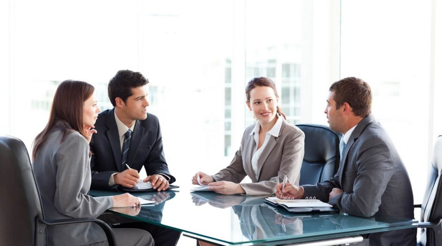 What Australian Business Leaders and Managers Need to Consider When Sales Training Their Teams