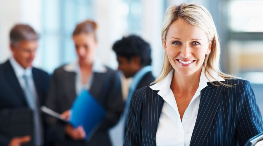 7 Reasons Why Australian Organisations Are Using Interim Managers
