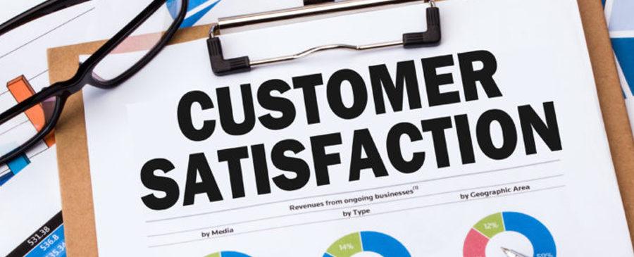 5 Reasons Why Customer Feedback is Key for Growth