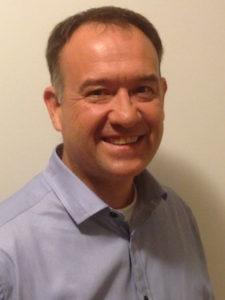 Garret Norris - Sales Training, Call Centre Training, DISC and Negotiation Skills Specialist