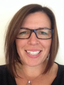Mary Morris - The motivating facilitator
