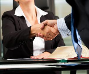 Negotiation Skills Training & Coaching