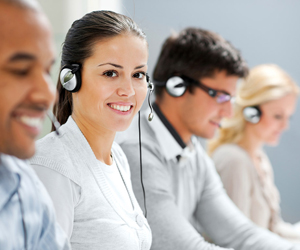 Customer Service Training & Coaching