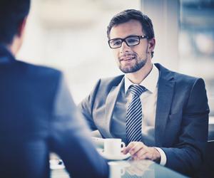 Customer Insights - Interviews
