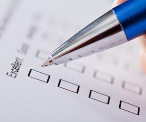 Customer Insights - Surveys
