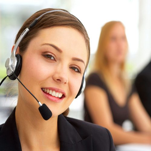 3 ways to use your customer service as a winning sales strategy