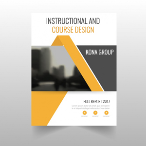 Instructional and Course Design