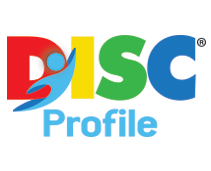 DISC Personality Test Profiling Sydney