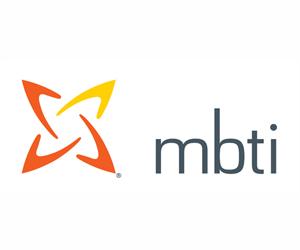 Myer Briggs Type Indicator (MBTI)