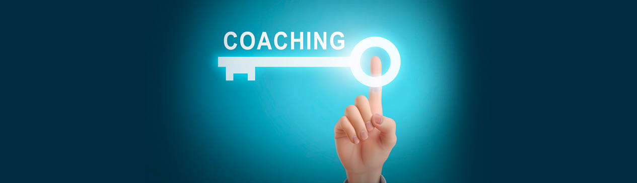 Sales Training and Coaching in Sydney and Melbourne