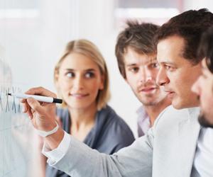 Australian Sales Management Training