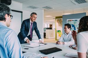 Sales Training in Sydney & Melbourne Australia