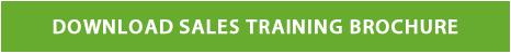 Download Sales Training Brochure