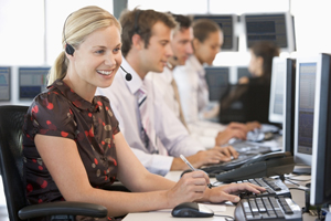 call centre training australia