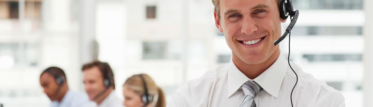 Call Centre Sales Training Australia
