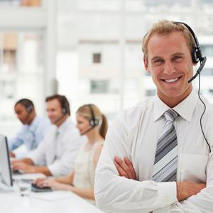 Call Centre Sales Training in Sydney Australia
