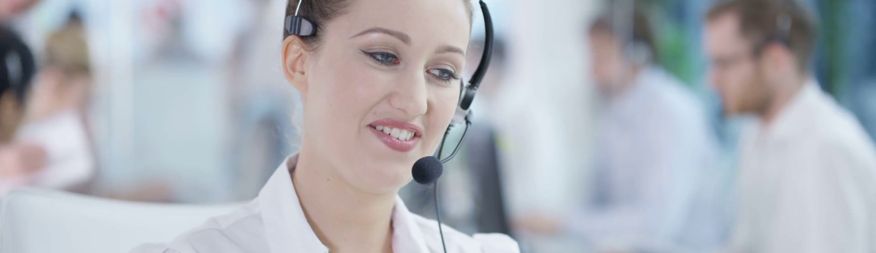 Call Centre Training Program in Australia