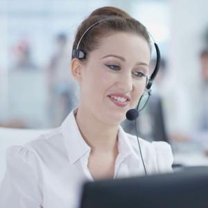 Call Centre Training Program in Sydney
