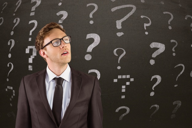 How to Ask Powerful Sales Question to Uncover Buyer Needs (Infographic)