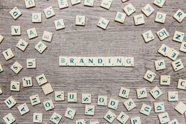Brand Positioning: Selecting a Point of Difference (Infographic)
