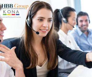 call centre training australian experts