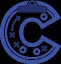 DISC C Style Image