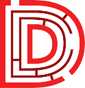 DISC D Style Image