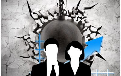 4 TIPS FOR SALES MANAGERS ON HOW TO DESTROY THEIR TEAM
