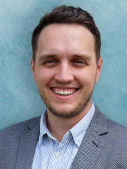 Will Hyde junior consultant kona
