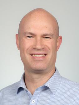 Brett Murray Kona